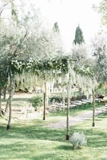 tuscany-wedding-castello-di-vicarello-039