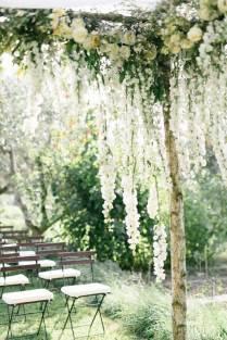 tuscany-wedding-castello-di-vicarello-040