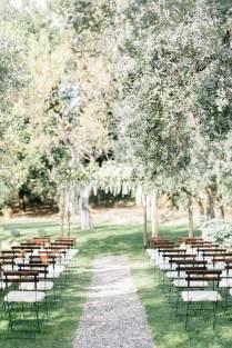 tuscany-wedding-castello-di-vicarello-042