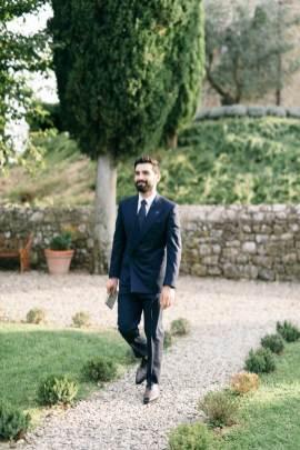 tuscany-wedding-castello-di-vicarello-054