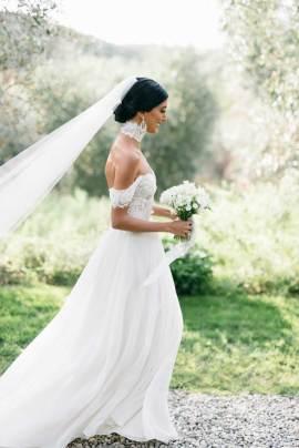 tuscany-wedding-castello-di-vicarello-060