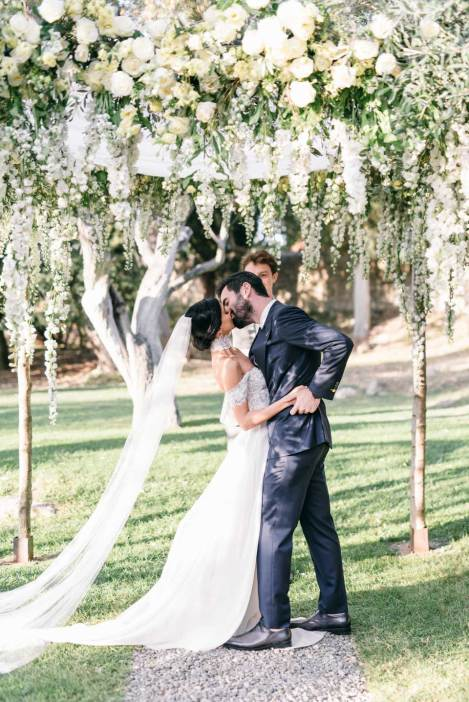 tuscany-wedding-castello-di-vicarello-074