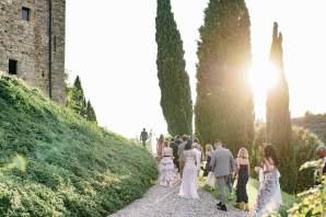 tuscany-wedding-castello-di-vicarello-079