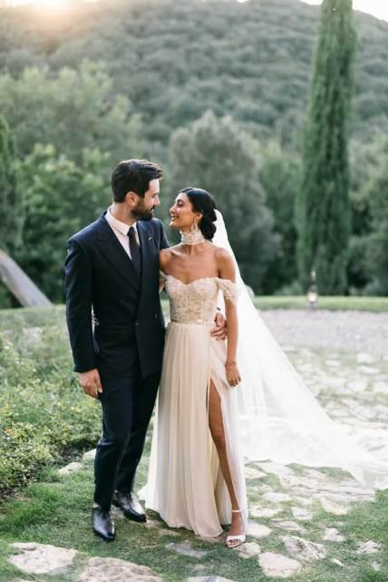 tuscany-wedding-castello-di-vicarello-083