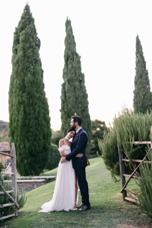 tuscany-wedding-castello-di-vicarello-089