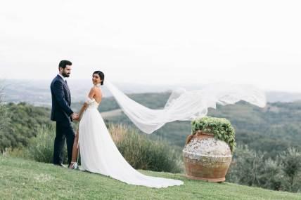 tuscany-wedding-castello-di-vicarello-091