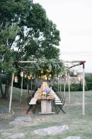 tuscany-wedding-castello-di-vicarello-093
