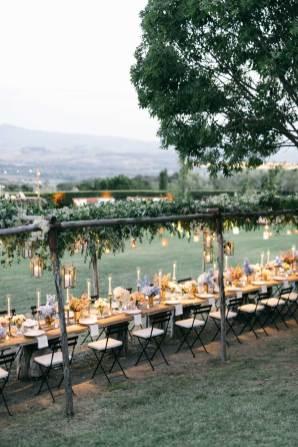 tuscany-wedding-castello-di-vicarello-094
