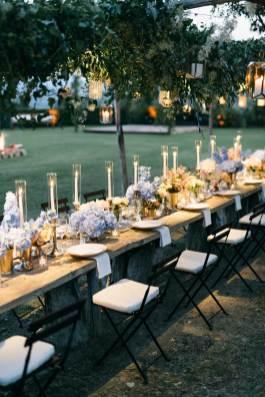 tuscany-wedding-castello-di-vicarello-101