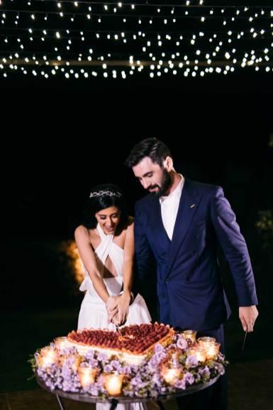 tuscany-wedding-castello-di-vicarello-111