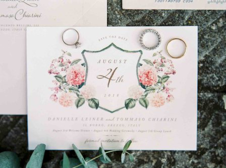 destination-wedding-tuscany-il-borro-1
