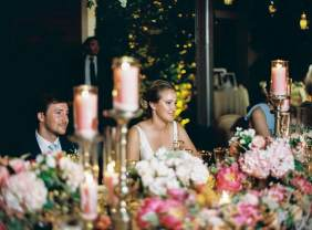 destination-wedding-tuscany-il-borro-1073