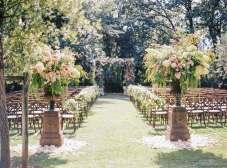 destination-wedding-tuscany-il-borro-180