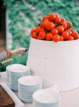 destination-wedding-tuscany-il-borro-615