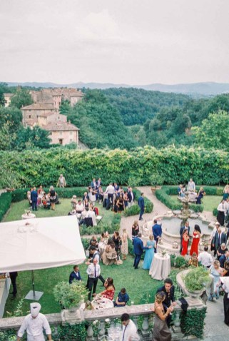 destination-wedding-tuscany-il-borro-823