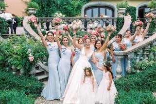 destination-wedding-tuscany-il-borro-854