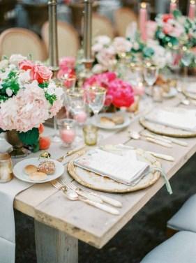 destination-wedding-tuscany-il-borro-860