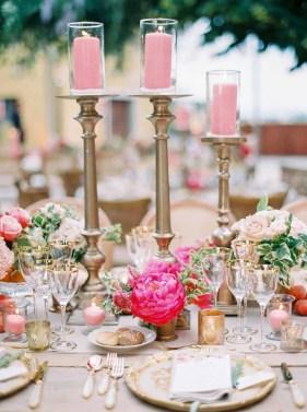destination-wedding-tuscany-il-borro-869