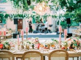 destination-wedding-tuscany-il-borro-879