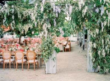 destination-wedding-tuscany-il-borro-896
