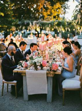 destination-wedding-tuscany-il-borro-993