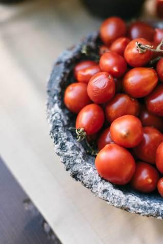 il-borro-tuscany-welcome-dinner-005