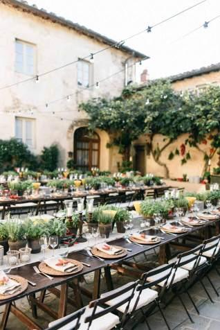 il-borro-tuscany-welcome-dinner-012