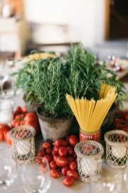 il-borro-tuscany-welcome-dinner-050