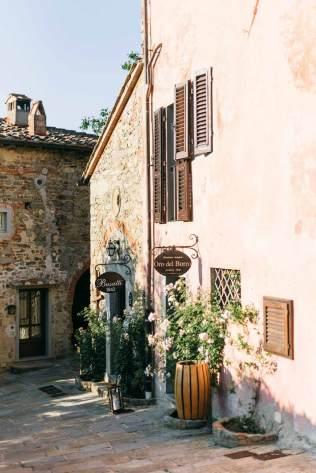 il-borro-tuscany-welcome-dinner-054