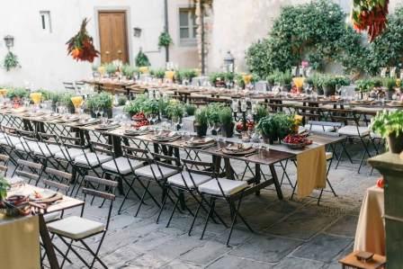 il-borro-tuscany-welcome-dinner-066