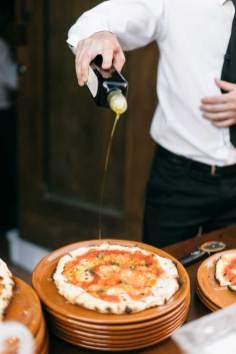 il-borro-tuscany-welcome-dinner-121