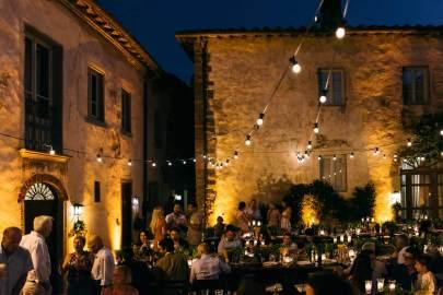 il-borro-tuscany-welcome-dinner-151