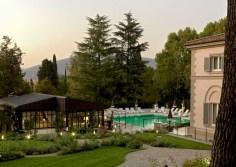 florence-wedding-villa-cora-6