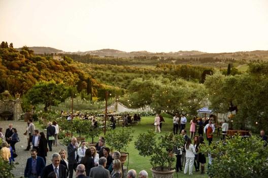 florence-wedding-villa-di-lilliano-0310