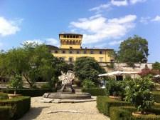 florence-wedding-villa-di-maiano-italian-gardens