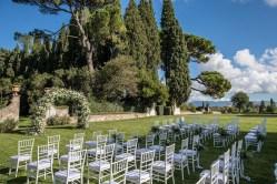 florence-wedding-villa-le-corti-139