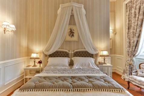 florence-wedding-villa-le-fontanelle-1078