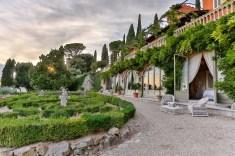 florence-wedding-villa-le-fontanelle-2922