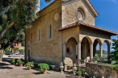 florence-wedding-villa-le-fontanelle-762