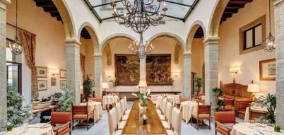 florence-wedding-villa-san-michele-loggia-16