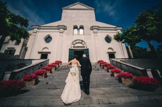 ravello-wedding-hotel-caruso-kate-jonathan-27