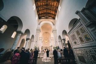 ravello-wedding-hotel-caruso-kate-jonathan-33