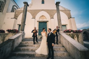ravello-wedding-hotel-caruso-kate-jonathan-49