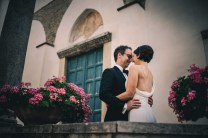 ravello-wedding-hotel-caruso-kate-jonathan-62