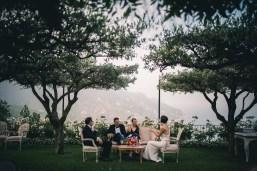 ravello-wedding-hotel-caruso-kate-jonathan-627