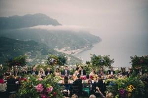 ravello-wedding-hotel-caruso-kate-jonathan-73