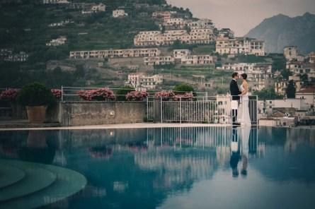 ravello-wedding-hotel-caruso-kate-jonathan-80