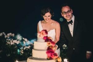 ravello-wedding-hotel-caruso-kate-jonathan-85
