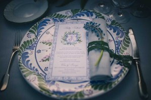 ravello-wedding-hotel-caruso-kate-jonathan-details-36