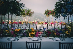 ravello-wedding-hotel-caruso-kate-jonathan-details-44
